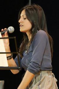 Gloria Trapani