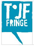 TJF Fringe